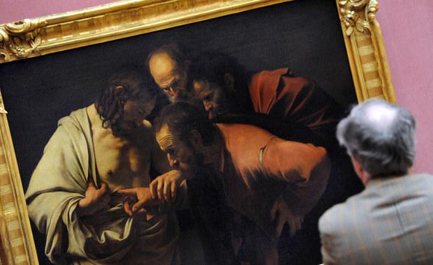 Caravaggio nie zmarł na syfilis. Zabiła go sepsa