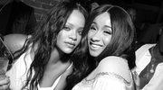 """Cardi B i Rihanna wśród 100 najbardziej wpływowych osób magazynu """"Time"""""""