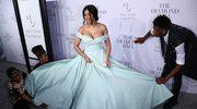 Cardi B odwołuje trasę koncertową z powodu ciąży