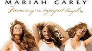 Carey: Nikt nie jest doskonały