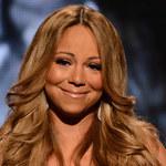 """Carey zarobi w """"Idolu"""" 18 mln dolarów"""