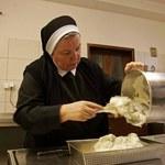 Caritas przyjmuje żywność objętą rosyjskim embargiem