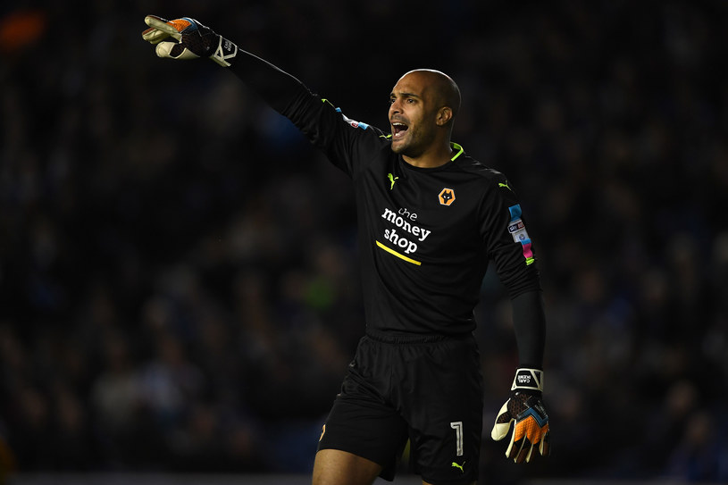 Carl Ikeme /Mike Hwitt /Getty Images