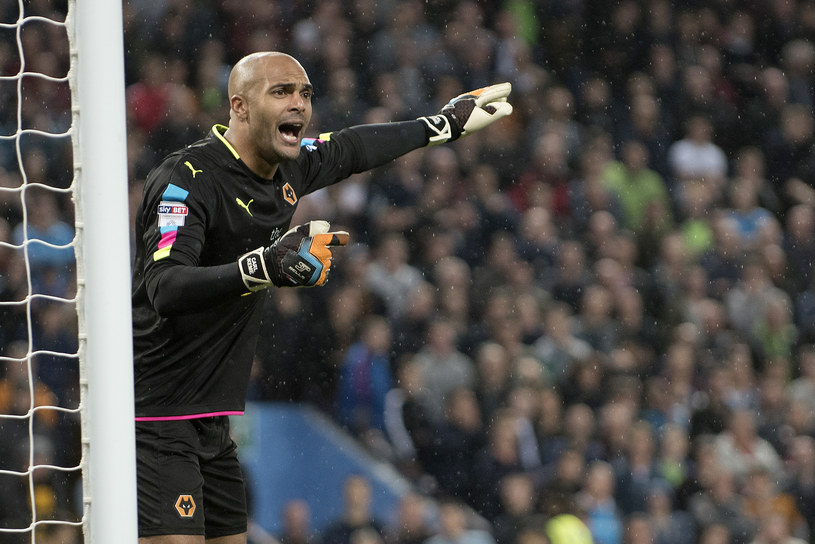 Carl Ikeme /Getty Images