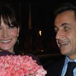Carla Bruni-Sarkozy pragnie syna?