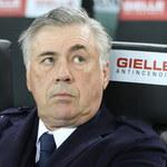 Carlo Ancelotti nowym trenerem Evertonu
