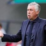 Carlo Ancelotti stracił posadę trenera Bayernu