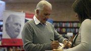 Carlos Fuentes nie żyje. Miał 83 lata