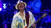 Carlos Santana i bezdomny kolega: Spotkanie po latach