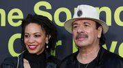 """Carlos Santana i nowa płyta """"Africa Speaks"""". Posłuchaj utworu """"Los Invisibles"""""""