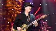 Carlos Santana: Koncert w Krakowie odwołany przez koronawirusa. Kiedy nowy termin?