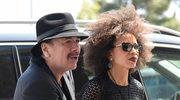 Carlos Santana przed Tauron Life Festival Oświęcim 2018: Jestem totalnym szaleńcem
