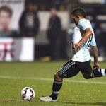 Carlos Tevez przenosi się do Boca Juniors