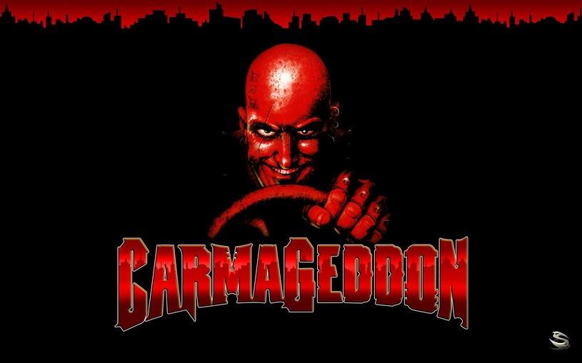 Carmageddon /materiały prasowe