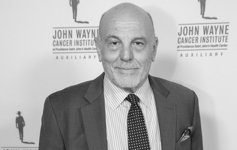 Carmen Argenziano /Greg Doherty /Getty Images