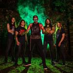 "Carnation: nowy album ""Where Death Lies"" gotowy"