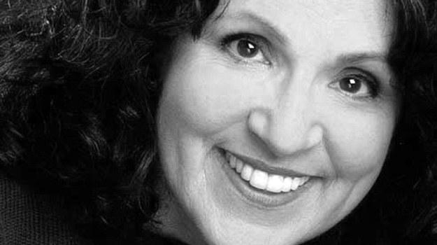 Carol Ann Susi odeszła w wieku 62 lat. /materiały prasowe