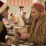 """""""Carol"""" i """"Most szpiegów"""" przewodzą w nominacjach do nagród BAFTA"""