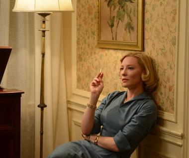 """""""Carol"""" najlepszym filmem krytyków LGBT"""
