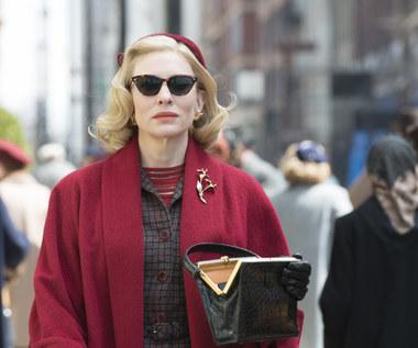 """""""Carol"""" [recenzja]: Zmysłowa"""