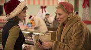 """Carol"" z Cate Blanchett trafi na polskie ekrany"