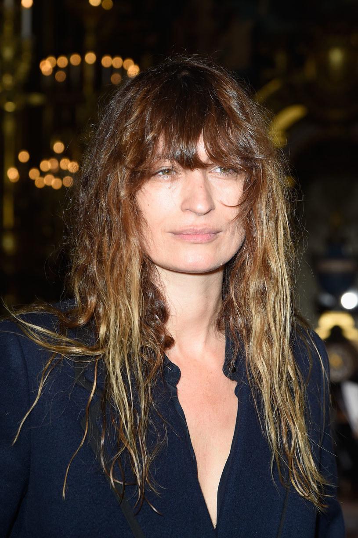 Caroline de Maigret /Getty Images