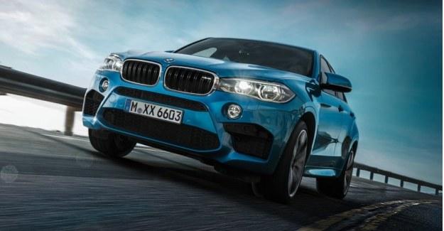 CarPlay trafia do pierwszych modeli BMW /INTERIA.PL/informacje prasowe