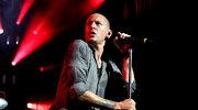 Carpool Karaoke z Linkin Park: Zdecyduje rodzina Chestera Benningtona