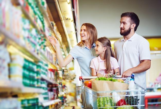 Carrefour ma dobre wyniki finansowe /©123RF/PICSEL