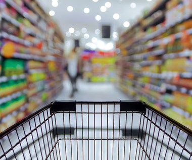 Carrefour Polska zapowiada zwolnienia grupowe. Pracę straci około 400 osób