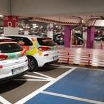Carrefour rusza z usługą carsharingu 4mobility