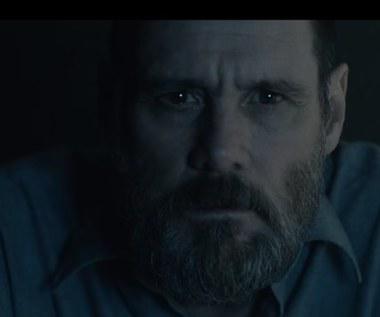 """Carrey, Więckiewicz, Kulesza i zbrodnia w mrocznym Krakowie. Zobacz zwiastun """"Dark Crimes"""""""