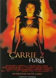 Carrie 2 - Furia