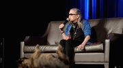 Carrie Fisher: Miałam romans ze znanym gwiazdorem!