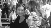 Carrie Fisher nie żyje. Pogrążona w żałobie córka wydała oświadczenie
