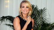 Carrie Underwood chce wystąpić w finale amerykańskiego Idola