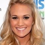 Carrie Underwood prosto na szczyt, Norah Jones druga