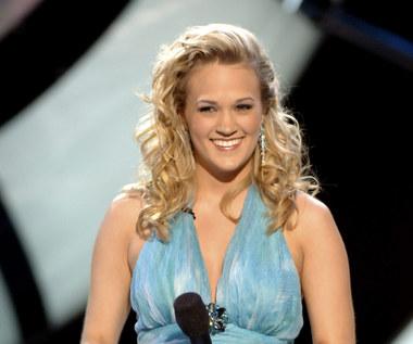 """Carrie Underwood świętuje 15 lat od wygrania """"Idola"""""""
