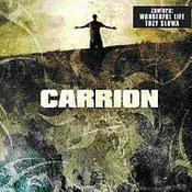 Carrion: -Carrion