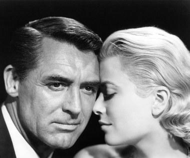 Cary Grant: Kulisy życia i kariery jednego z największych aktorów Hollywood