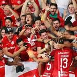 CAS nie odebrał River Plate triumfu w Copa Libertadores