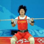 CAS odrzucił apelację chińskich sztangistek