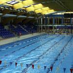 CAS skrócił o dwa lata dyskwalifikację australijskiej pływaczki Shayni Jack