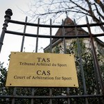 CAS w czwartek wyda orzeczenie w sprawie wykluczenia Rosji z igrzysk