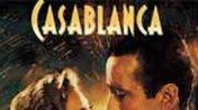 """""""Casablanca"""" najbardziej romantyczna"""