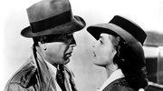 """""""Casablanca"""": Najsłynniejszy filmowy romans"""