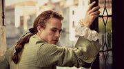 Casanova - kochanek, bon vivant i... szpieg
