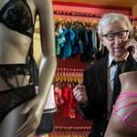 """""""Casanova po przejściach"""": Woody Allen alfonsem [zwiastun]"""
