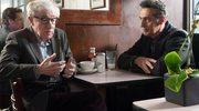 """""""Casanova po przejściach"""": Woody Allen alfonsem"""