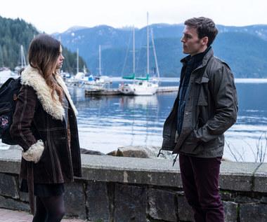 """Casey Affleck i Sam Claflin w thrillerze """"Każdy twój oddech"""""""